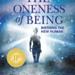 oneness of being