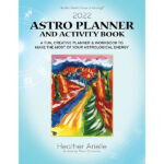 astrology yearly planner