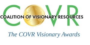 coalition of visionary resources (covr)