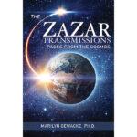 zazar transmissions channel