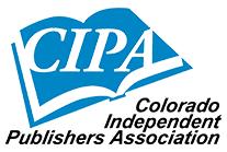 colorado independent publishers association (cipa)