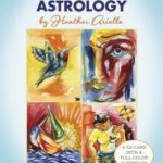 fundamentals-of-astrology-oracle-cards