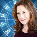 heather arielle astrologer