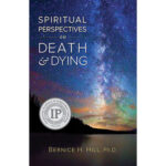 spiritual perspectives on death & dying